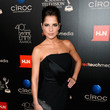 Kelly Monaco at the Daytime Emmys