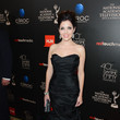 Jen Lilley at the Daytime Emmys