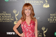 Kathy Griffin Picture