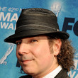 Boney James Style