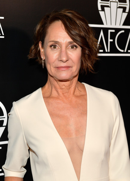 More Pics of Laurie Metcalf Hard Case Clutch (1 of 5) - Laurie Metcalf Lookbook - StyleBistro