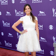 Kacey Musgraves at the Academy of Country Music Awards 2013