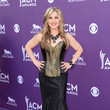Sunny Sweeney at the Academy of Country Music Awards 2013