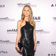 Katharina Damm in Kaufmanfranco at the 2013 amfAR Inspiration Gala New York