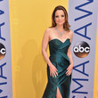 Kimberly Williams-Paisley in Rubin Singer
