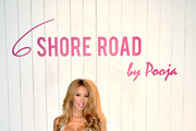 6 Shore Road by Pooja Resort 2016 - Front Row