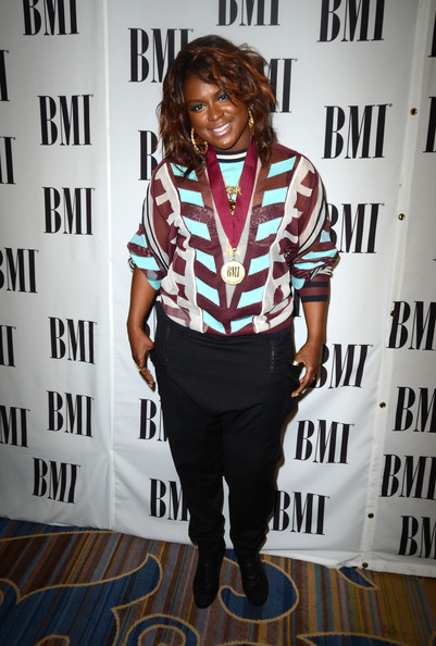 More Pics of Ester Dean Bright Eyeshadow (1 of 2) - Ester Dean Lookbook - StyleBistro