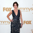 Emily Blunt 2011 Emmy Awards