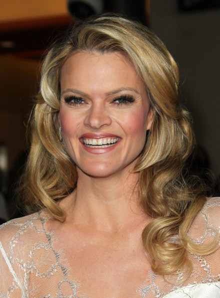 More Pics of Missi Pyle Evening Pumps (1 of 8) - Missi Pyle Lookbook - StyleBistro