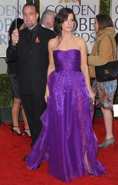 http://www2.pictures.stylebistro.com/gi/67th+Annual+Golden+Globe+Awards+Arrivals+ESLz3H0X1K_l.jpg