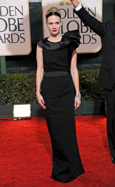 http://www2.pictures.stylebistro.com/gi/67th+Annual+Golden+Globe+Awards+Arrivals+NfvAQdmsV8tl.jpg