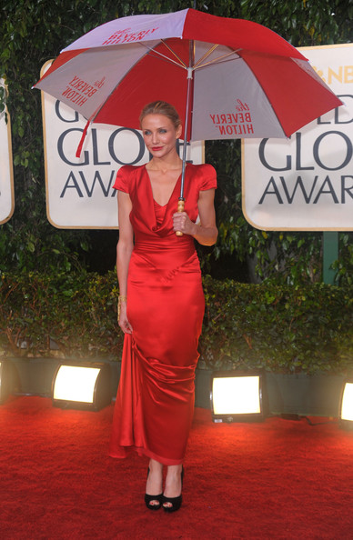 http://www2.pictures.stylebistro.com/gi/67th+Annual+Golden+Globe+Awards+Arrivals+ule7iHAfJpgl.jpg