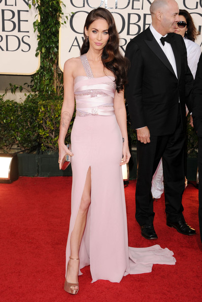 http://www2.pictures.stylebistro.com/gi/68th+Annual+Golden+Globe+Awards+Arrivals+RzN9N3KcCZgl.jpg