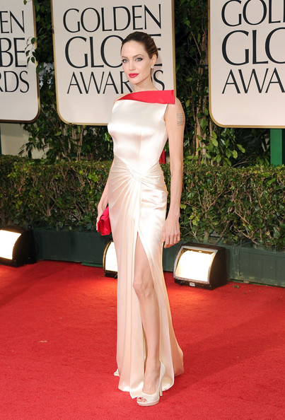http://www2.pictures.stylebistro.com/gi/69th+Annual+Golden+Globe+Awards+Arrivals+4nWZ13z99D-l.jpg