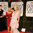 Charlize Theron: Red Carpet