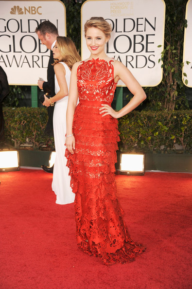 http://www2.pictures.stylebistro.com/gi/69th+Annual+Golden+Globe+Awards+Arrivals+Ie6cH5oYLjFl.jpg
