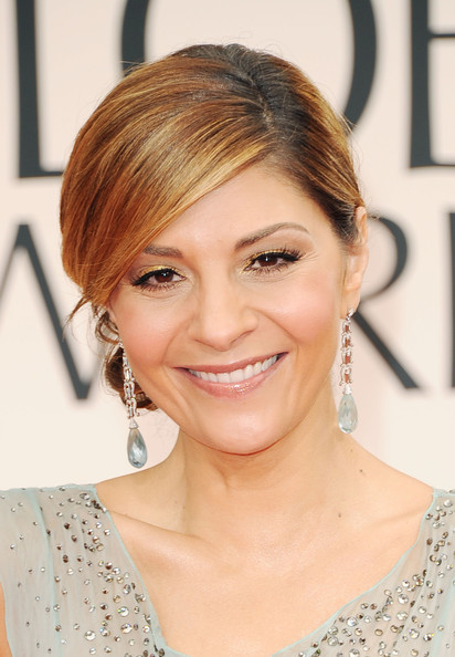 More Pics of Callie Thorne Beaded Dress (1 of 9) - Callie Thorne Lookbook - StyleBistro