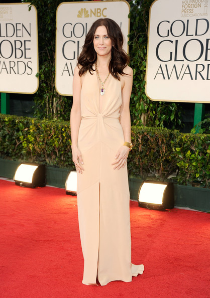 http://www2.pictures.stylebistro.com/gi/69th+Annual+Golden+Globe+Awards+Arrivals+QTUNdKf7wd9l.jpg