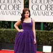 Ariel Winter in Dolce & Gabbana