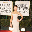 Kate Beckinsale, 2012 Golden Globes