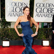 Sofia Vergara, 2012 Golden Globes