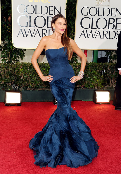 http://www2.pictures.stylebistro.com/gi/69th+Annual+Golden+Globe+Awards+Arrivals+tDQJQGHoJGol.jpg