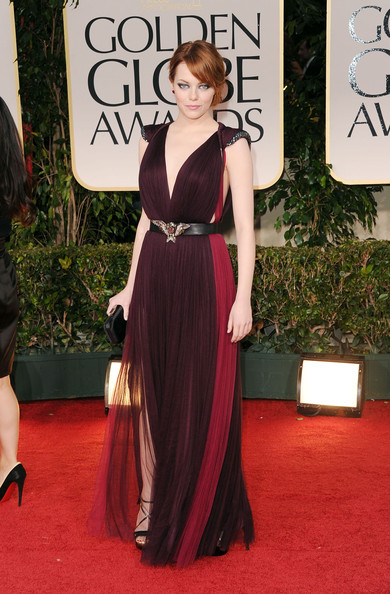 http://www2.pictures.stylebistro.com/gi/69th+Annual+Golden+Globe+Awards+Arrivals+tFX8Q96FoDEl.jpg