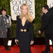 Kate Hudson, 2013 Golden Globes