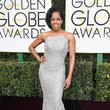 Regina King in Romona Keveza