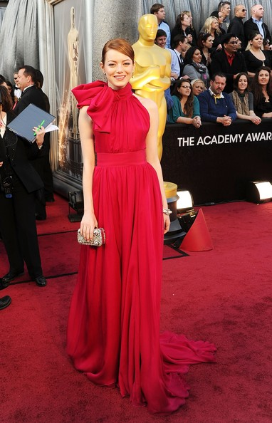 http://www2.pictures.stylebistro.com/gi/84th+Annual+Academy+Awards+Arrivals+L4kMy__4BT3l.jpg