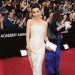 Bingbing Li in Georges Chakra Couture