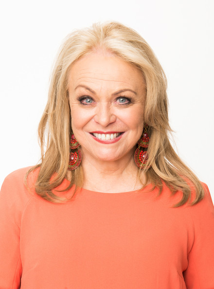 More Pics of Jacki Weaver Gold Bracelet (4 of 6) - Jacki Weaver Lookbook - StyleBistro
