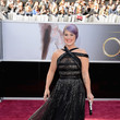 Kelly Osbourne Wore Tony Ward Couture at the 2013 Oscars