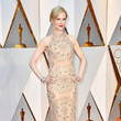 Red Carpet: Nicole Kidman