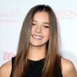 Hailee Steinfeld Style
