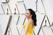 Every Stunning Look From The 2019 Academy Awards Red Carpet