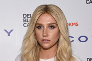 Kesha Photo