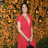 Mandy Moore Lookbook: Mandy Moore wearing Messy Updo (3 of 16). Mandy Moore rocked a messy-glam updo at the Veuve Clicquot Polo Classic Los Angeles.