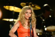Kimberly Perry Picture