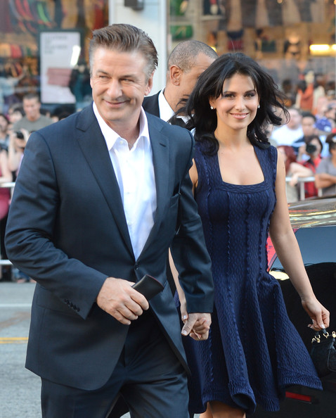More Pics of Hilaria Baldwin Printed Purse (3 of 21) - Evening Bags Lookbook - StyleBistro