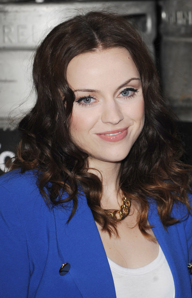AMY MACDONALD Cat Eyes