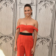 Look of the Day: June 9th, Paula Patton