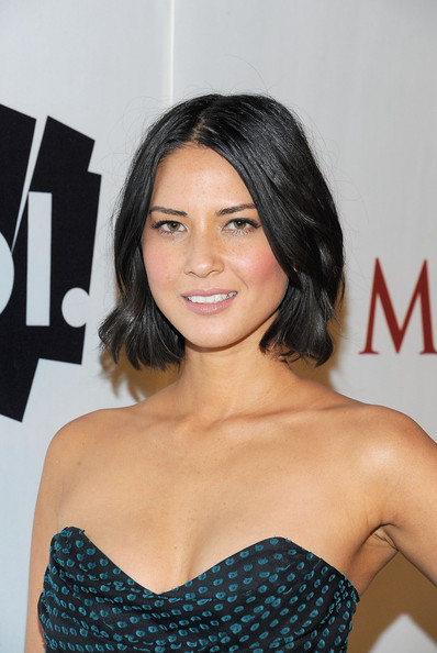 Short Hairstyles For Mixed Women Best Short Hairstyles Livingly