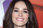 Abigail Spencer Mid-Length Bob