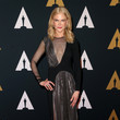 Look of the Day: November 14th, Nicole Kidman