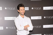 Adam Levine Slacks