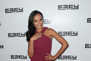 Selita Ebanks Picture