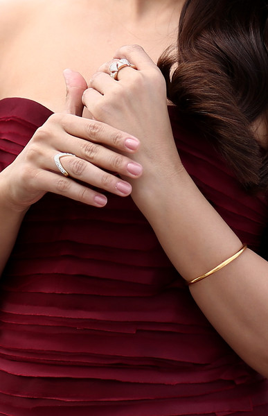 Aishwarya Rai Diamond Ring [jazbaa photocall - the 68th annual cannes film festival,red,hand,nail,skin,finger,arm,pink,wrist,joint,gesture,aishwarya rai,photocall,jewelry detail,cannes,france,cannes film festival]