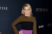 Alice Eve Beaded Clutch