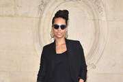 Alicia Keys Pantsuit